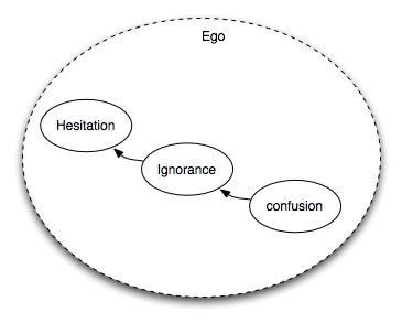 ego2.jpg
