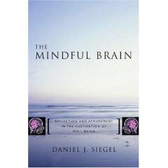 Mindful Brain