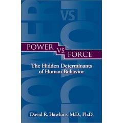 Power vs.Force