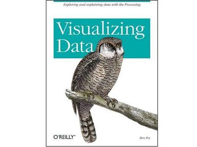 visualizing_data_ben_fry