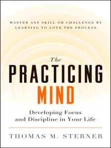 practicingmind
