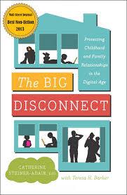 Big Disconnect